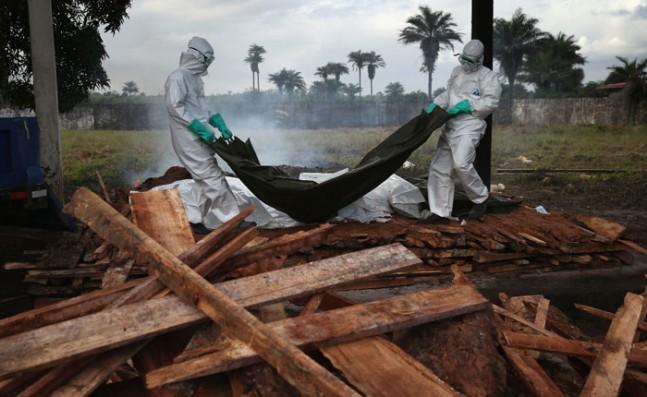 ebola-647x397.jpg