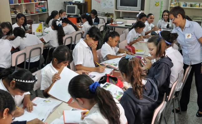 escolar-647x397.jpg
