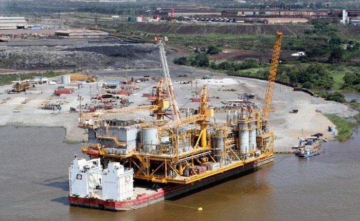 Las 10 noticias más importantes del mundo petrolero de hoy 15 de diciembre