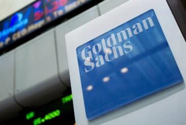 República Dominicana aún no aprueba venta de acreencias en PetroCaribe a Goldman Sachs