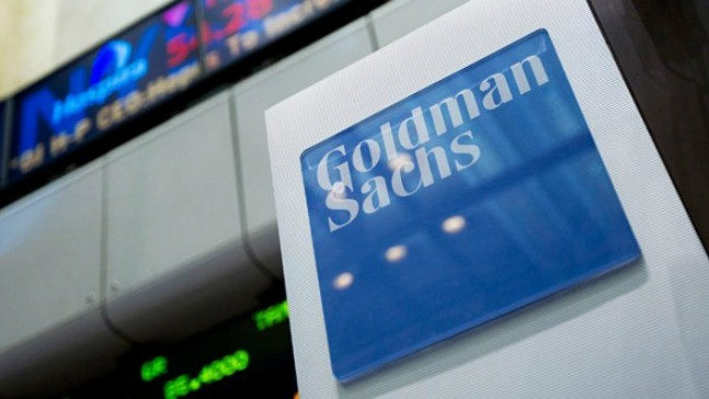 goldman-sachs-647x364.jpg