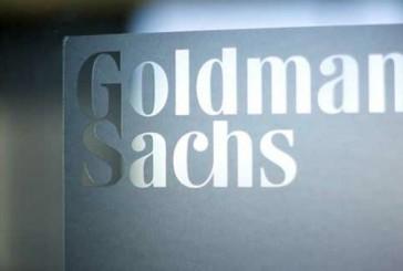 Goldman Sachs reconoció que compró bonos de Pdvsa a precios por debajo del mercado