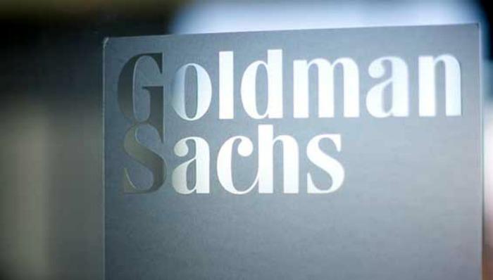 goldman_sachs_