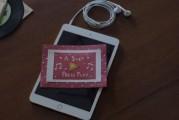 """""""The Song"""", el emotivo anuncio de Apple para esta Navidad"""