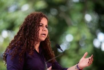 OVP y Provea piden renuncia de Varela para facilitar investigación en Uribana