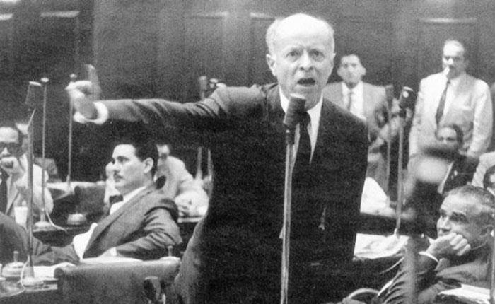 Jóvito, héroe civil por Ramón Guillermo Aveledo