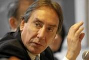 Renuncia embajador de Colombia luego de impasse por caso Robert Serra