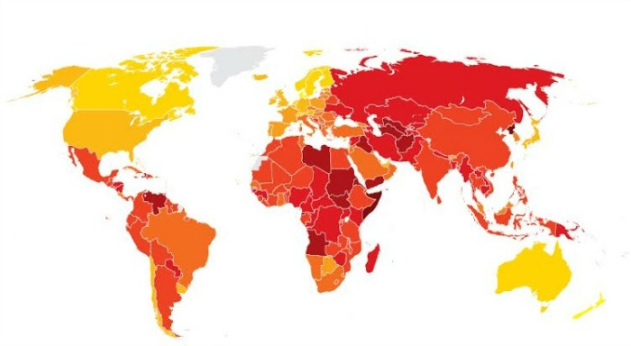 mapa_corrupcion_mundial