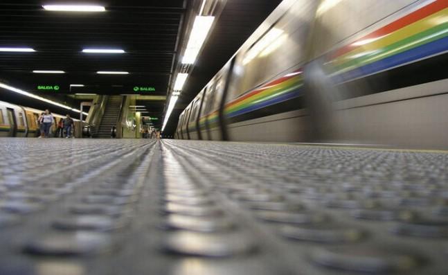 metro-ccs-647x397.jpg
