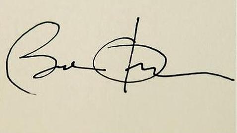 obama-firma-barack-478x270.jpg