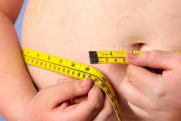 Obesidad afecta esperanza de vida de los más jóvenes