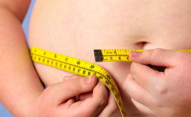 obesidad-647x397.jpg
