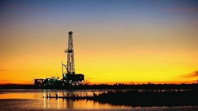 petroleras-efe--647x363.jpg