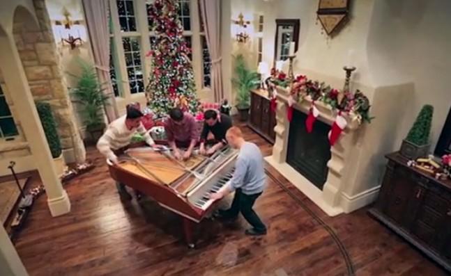 piano-647x397.jpg