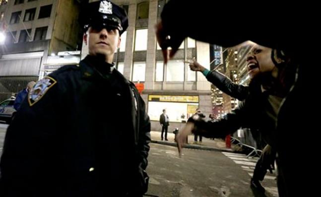 policia-647x397.jpg