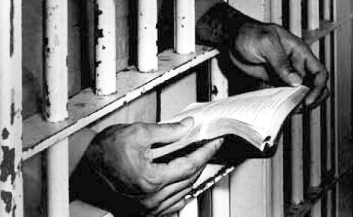 presospoliticos