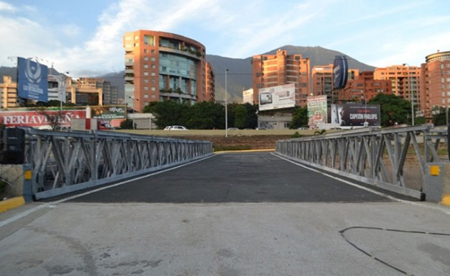 puente-647x397.jpg