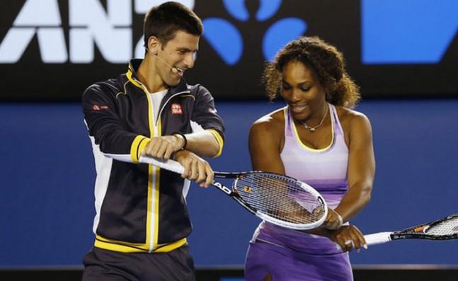 tenistas-647x397.jpg