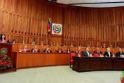 La Asamblea Nacional designará este 28D a magistrados del TSJ por mayoría simple
