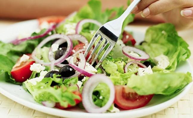 vegetariano-647x397.jpg