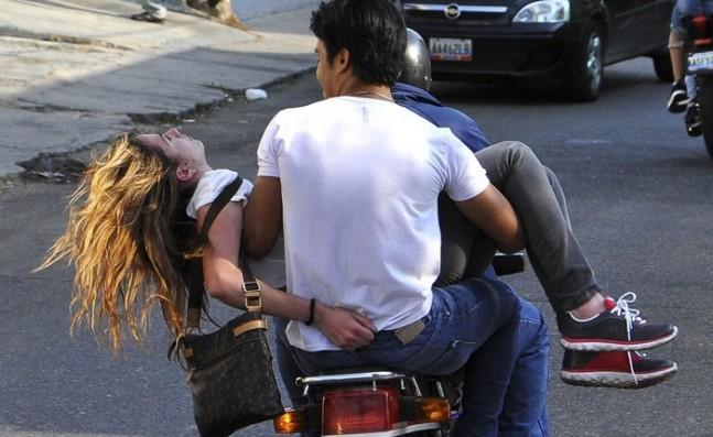 venezuelaprotestas-647x397.jpg