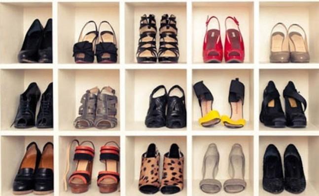 zapatos-647x397.jpg