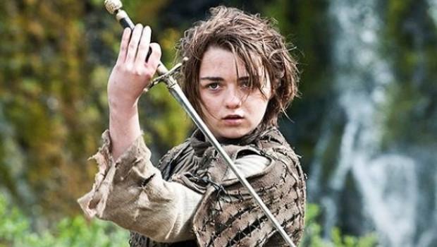 Valar morghulis: Ya hay fecha de estreno para la quinta temporada de Game of Thrones