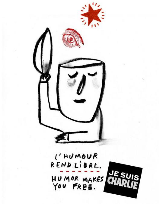 9. Serge  Bloch2015-01-08 a la(s) 20.02.54