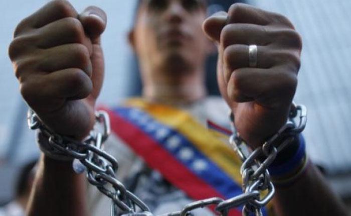 Freedom House: En Venezuela hay deterioro de las libertades civiles y políticas