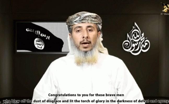 Al-Qaeda-647x397.jpg
