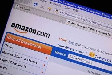 Amazon lanza Workmail, su propio mail para empresas