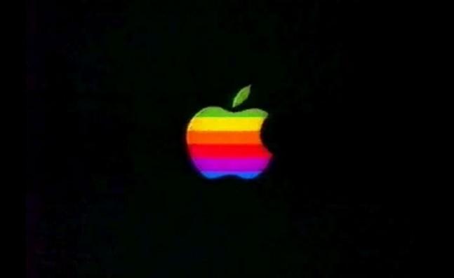 Applew-647x397.jpg