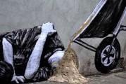 Artista transforma objetos cotidianos en verdaderas obras de arte (Fotos)