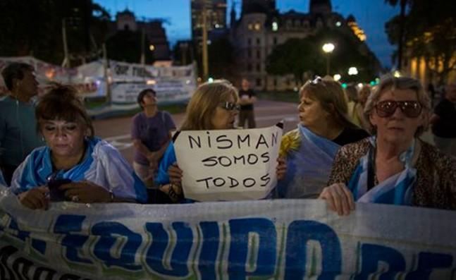Argentina23-647x397.jpg