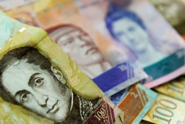 Mercados advierten sobre alto riesgo de default en Venezuela