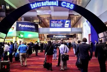 Primeras conferencias en el CES 2015 destacan a los smartphones y al internet de las cosas