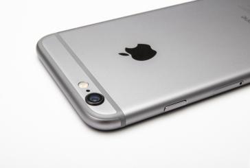 Apple empieza a vender iPhones desbloqueados en EE. UU.