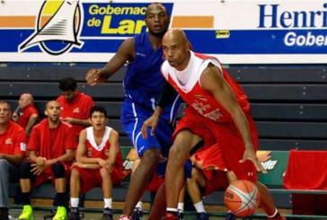 Asesinan en cárcel de Cumaná a exjugador de baloncesto Carlos Morris
