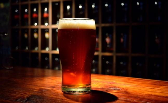 CervezaArtesanal-647x397.jpg