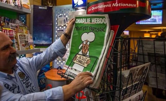 CharlieHebdo14E-647x397.jpg