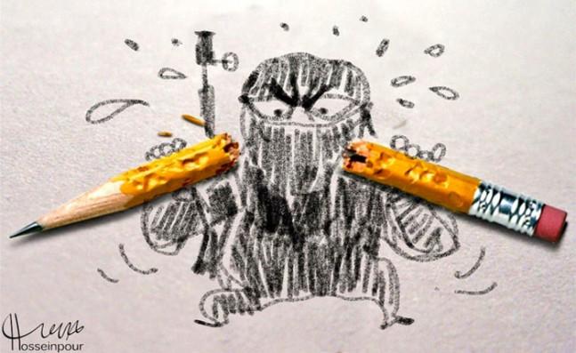 CharlieHebdo2-647x397.jpg