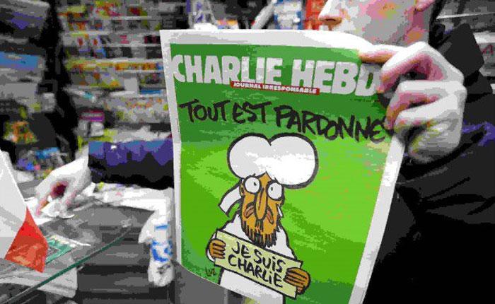 CharlieHebdo3