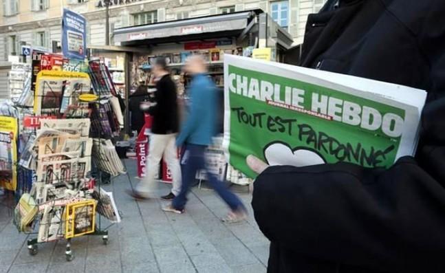 CharlieHebdo5-647x397.jpg