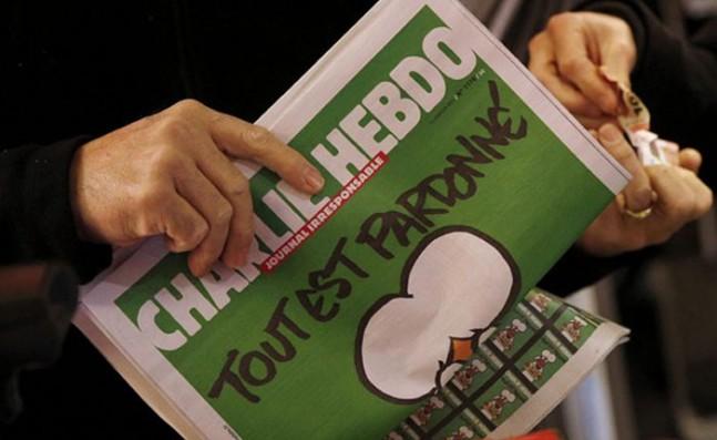 CharlieHebdo6-647x397.jpg