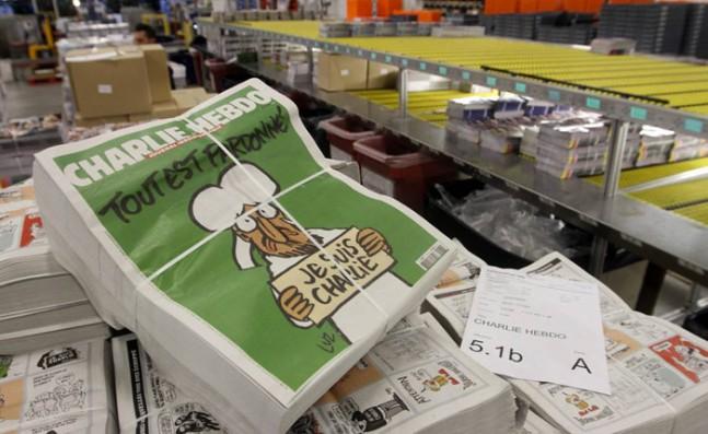 CharlieHebdo9-647x397.jpg