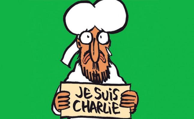 CharlieHebdoToutEstPardonné-647x397.jpg