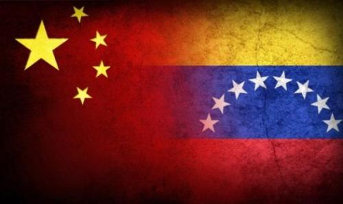 China-Venezuela_0
