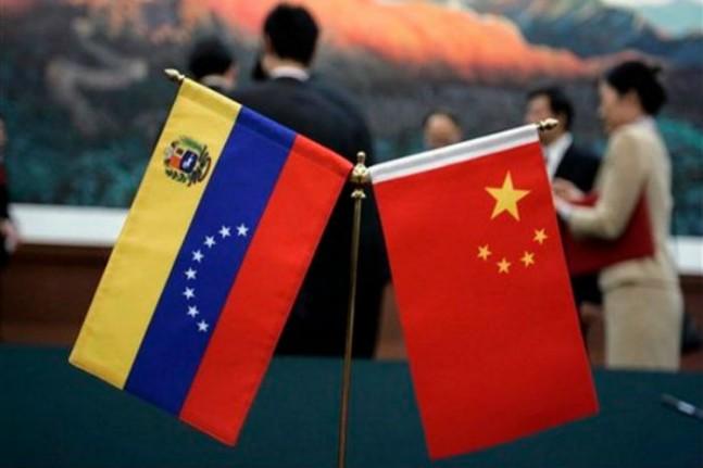 China-y-Venezuela-647x431.jpg