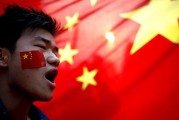 19 datos curiosos de cosas que sólo suceden en China