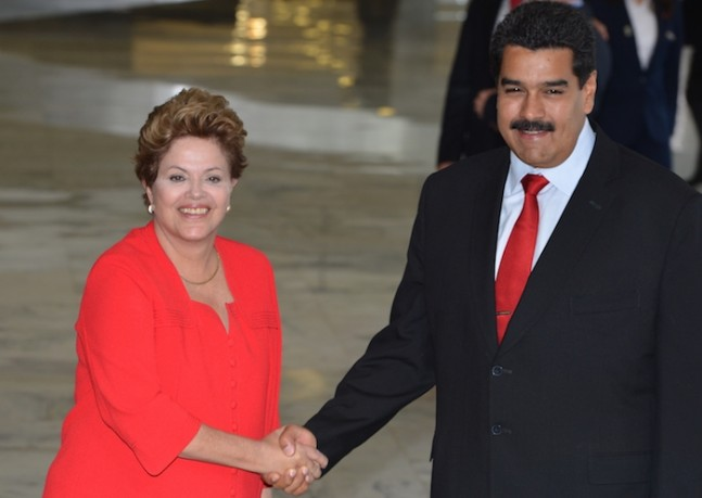 Dilma_Rousseff_e_Nicolas_Maduro-09-05-2013-647x459.jpg